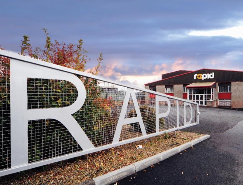 Rapid-Gates-Factory-Shot (1280x850)