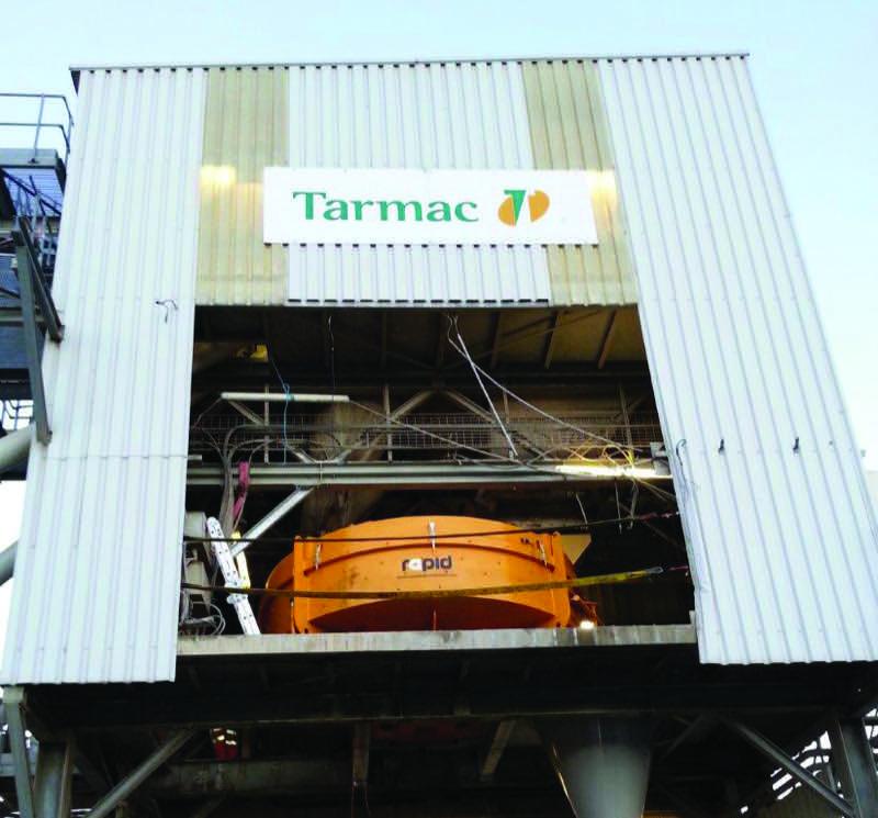 battersea image at Tarmac high res
