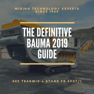 the_definitive_bauma_2019_guide